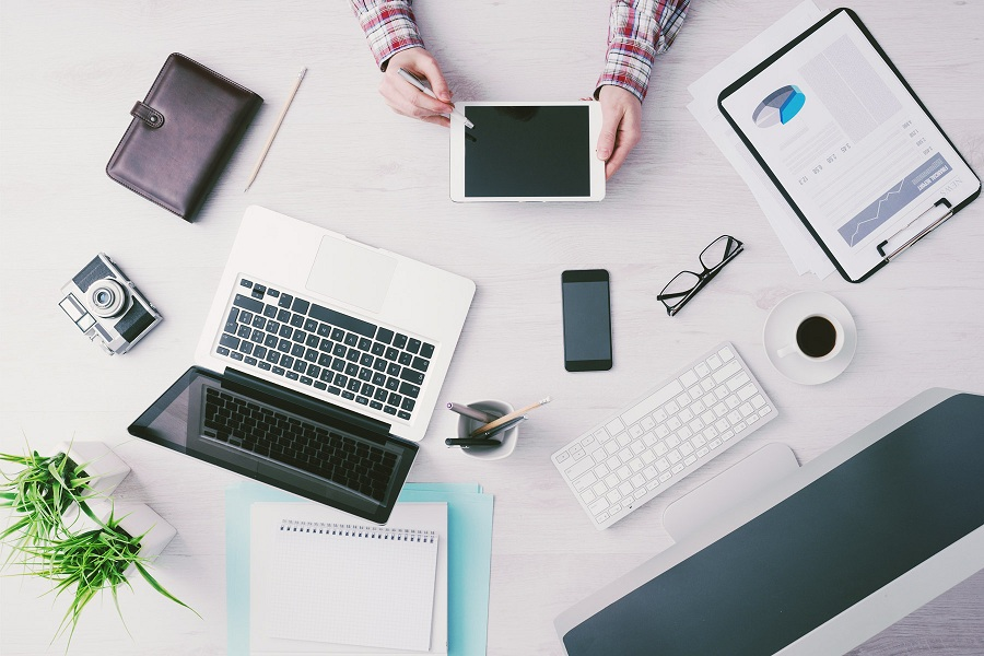 Best Digital Marketing Tools For Growing Your Personal Brand
